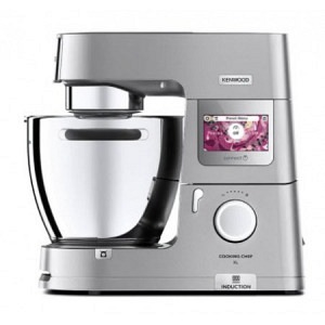 Multipack Cooking Chef XL